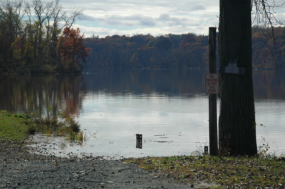 High Water (Coxsackie) 05