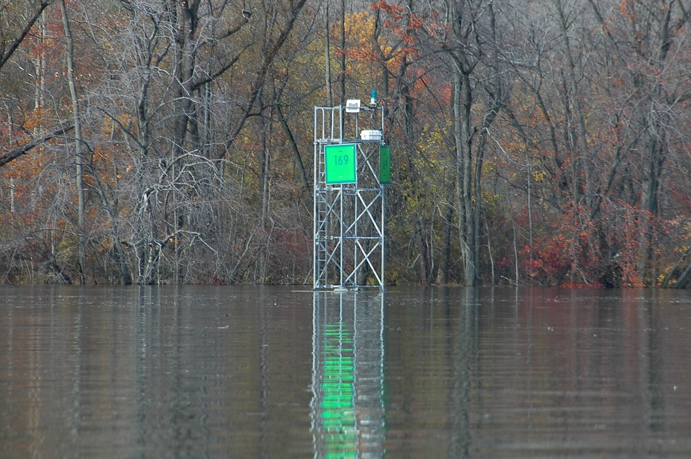 High Water (Coxsackie) 06