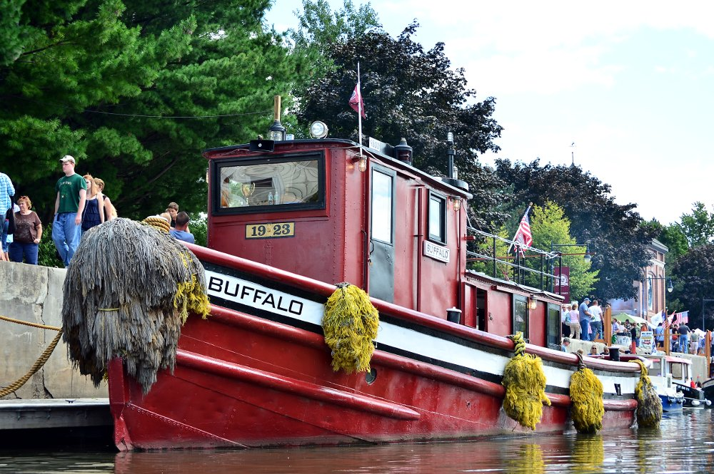 Waterford Tugboat Roundup 01